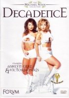 Dekadence (Decadence)
