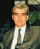Vlado Durdík