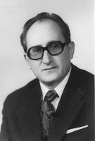 Miroslav Vyskot