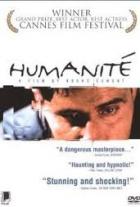 Lidství (L'humanité)