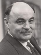 Heinrich Schweiger