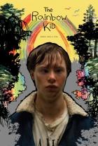 The Rainbow Kid
