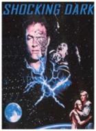Kontaminátor (Terminator II)