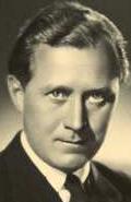 František Hurych