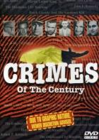 Najväčšie zločiny storočia