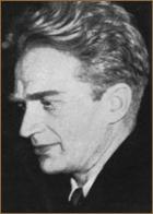 Igor Savčenko