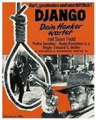 Django, mstitel (Non aspettare Django, spara)
