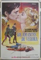 Romeo a Julie (Giulietta e Romeo)