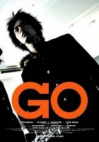 Běž! (Go)