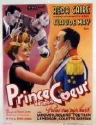 Princ mého srdce (Prince de mon coeur)