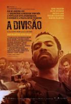 Divize (A Divisão)