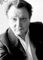 Roland Dubillard