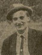 A.V. Jarol-Jarolímek