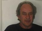 David Heitner