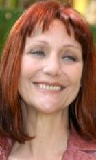 Carola Stagnaro