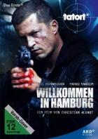 Místo činu: Hamburk - Nickův zákon (Tatort: Willkommen in Hamburg)
