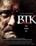 B.T.K. (Bind Torture Kill - B.T.K)