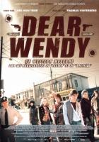 Můj miláček ráže 6,65 (Dear Wendy)