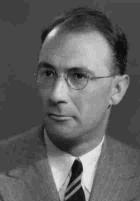 Cecil Scott Forester
