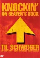 Klepání na nebeskou bránu (Knockin' on Heaven's Door)