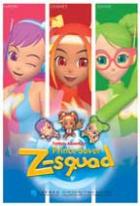Z- Squad