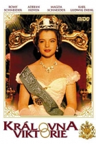 Královna Viktorie (Mädchenjahre einer Königin)
