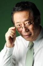Hee-bong Byeon