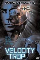 Vesmírná past (Velocity Trap)