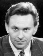 Miroslav Zikmund