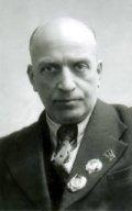 Michail Čiaureli