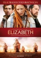 Královna Alžběta: Zlatý věk (Elizabeth: The Golden Age)