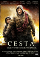 Cesta (The Road)