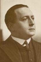Anton Ernst Rückert