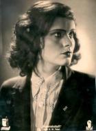 Elisabeth Wendt