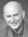 Terry Loughlin