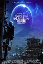 Ready Player One: Hra začíná (Ready Player One)