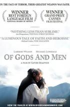 O bozích a lidech (Des hommes et des dieux)