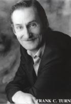 Frank C. Turner