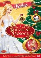 Barbie a kouzelné Vánoce (Barbie In A Christmas Carol)