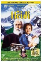 Heidi, děvčátko z hor (Heidi)