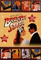 Brenda Starrová (Brenda Starr)