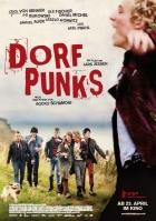 Vesničtí pankáči (Dorfpunks)