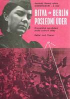 Osvobození IV - Bitva o Berlín (Osvoboždenije IV - Bitva za Berlin)