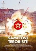 Sametoví teroristé (Zamatoví teroristi)