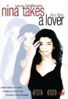 Žena pro dva muže (Nina Takes A Lover)