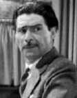 Al Haskell