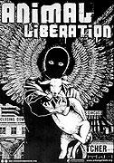 Animal Liberation - The Movie