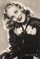 Beatrice Mancini