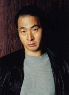 Jae-Goo Lee