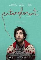 Provázanost (Entanglement)